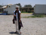 compound_afghanistan_022-k.jpg