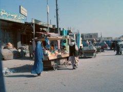 Afganistan Week 1 - Klik voor vergroting
